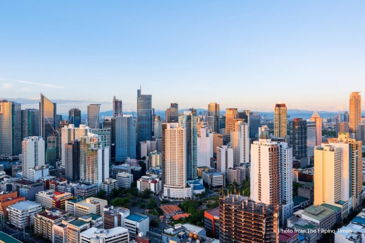 PHL is Asia's best in budget transparency