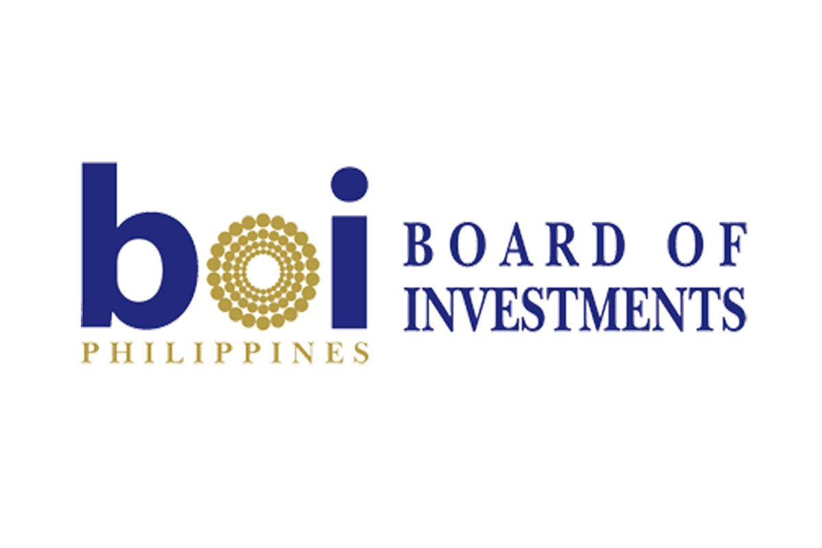 BOI-approved Investments Up 540% in Jan 2018
