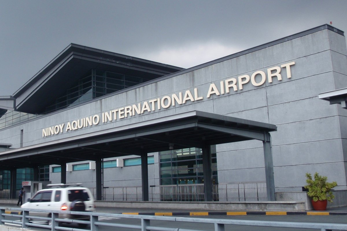 Flying High: NAIA is the 10th Most Improved Airport in the World