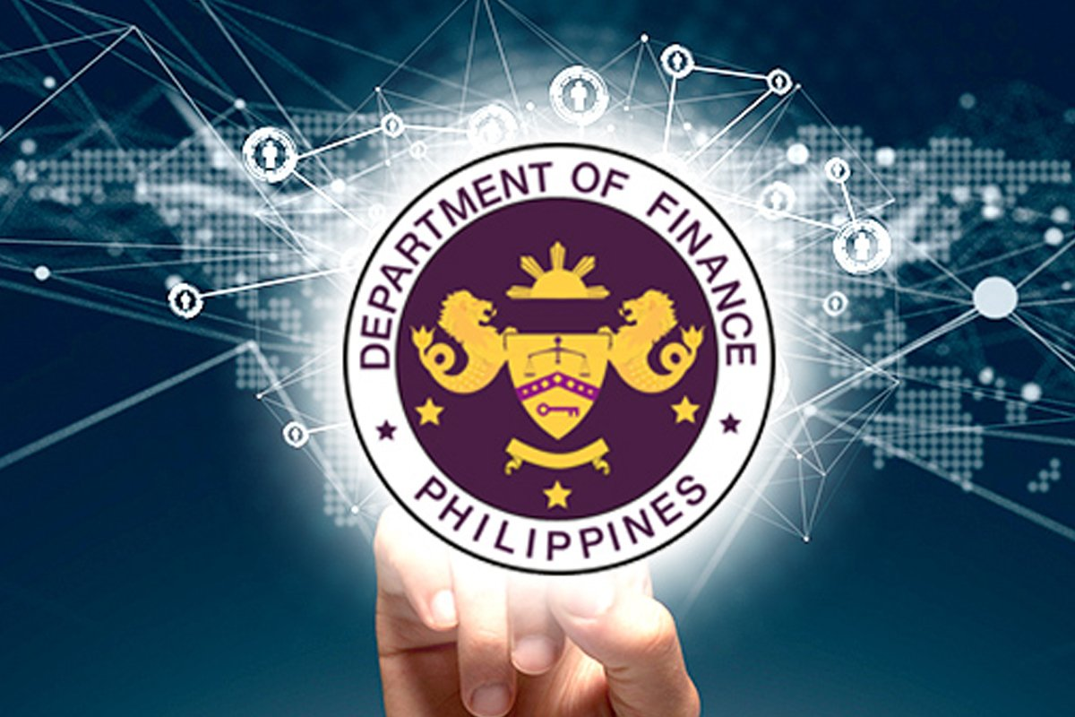 Photo of DOF to roll out PHPay system for government transactions