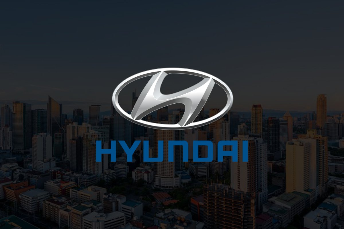 Photo of Hyundai raises PHL investments to P5-billion
