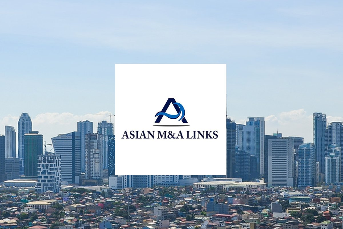 Photo of Merging & Acquisition Expert Helping Bring Foreign Investors to PH