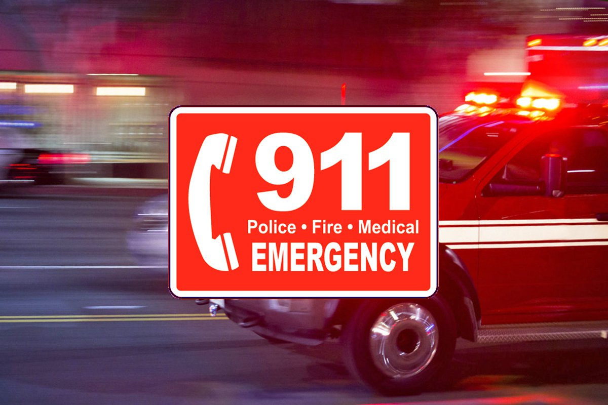 Davao to lead PH transition to 911 emergency system