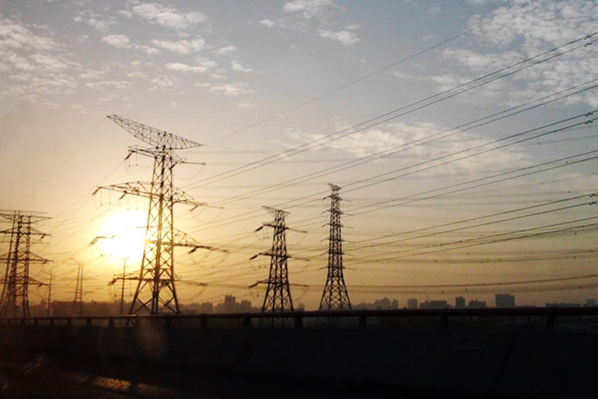 PH, Japan sign agreement on power efficiency