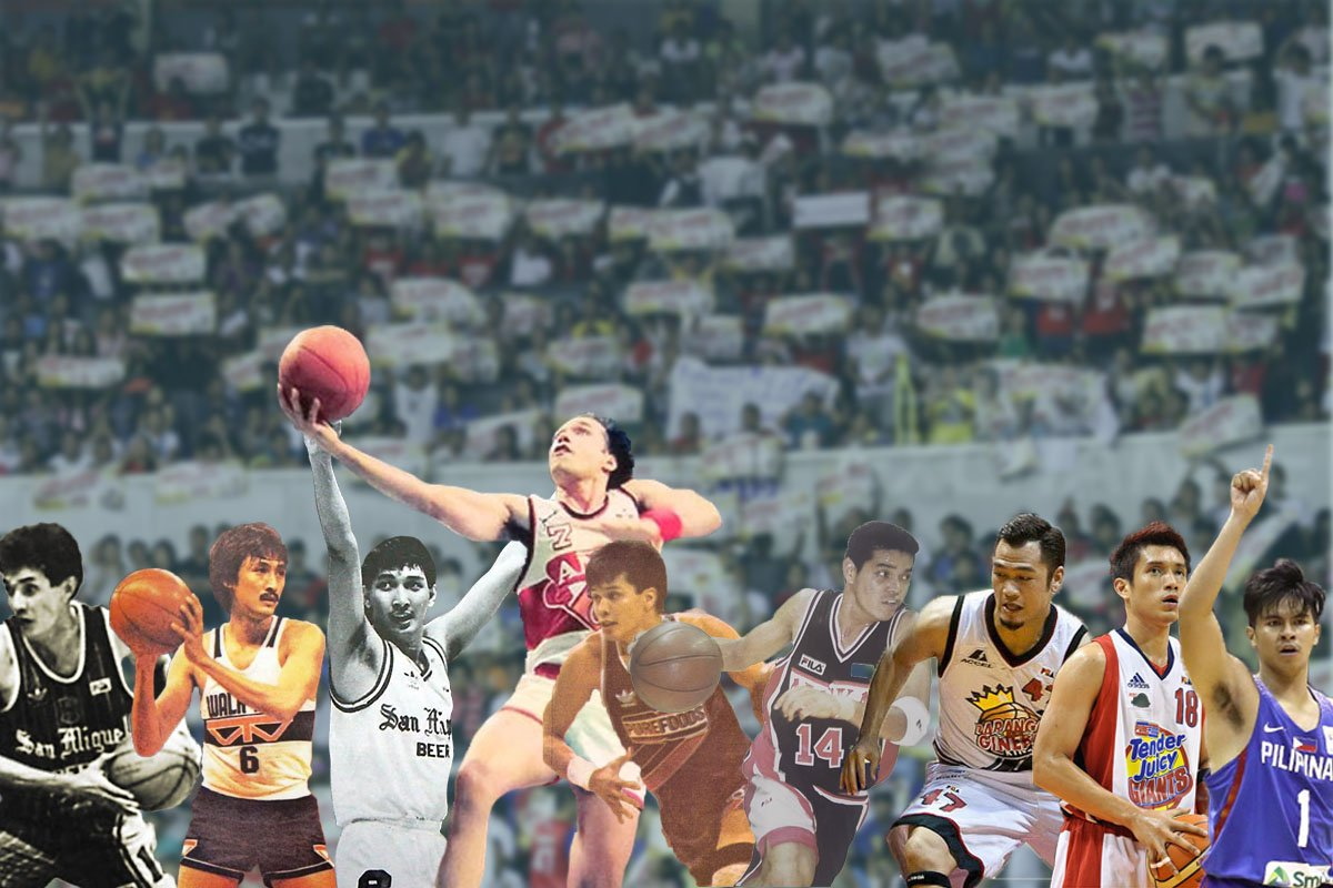 Beyond Basketball: The Philippines Needs More National Sports 2