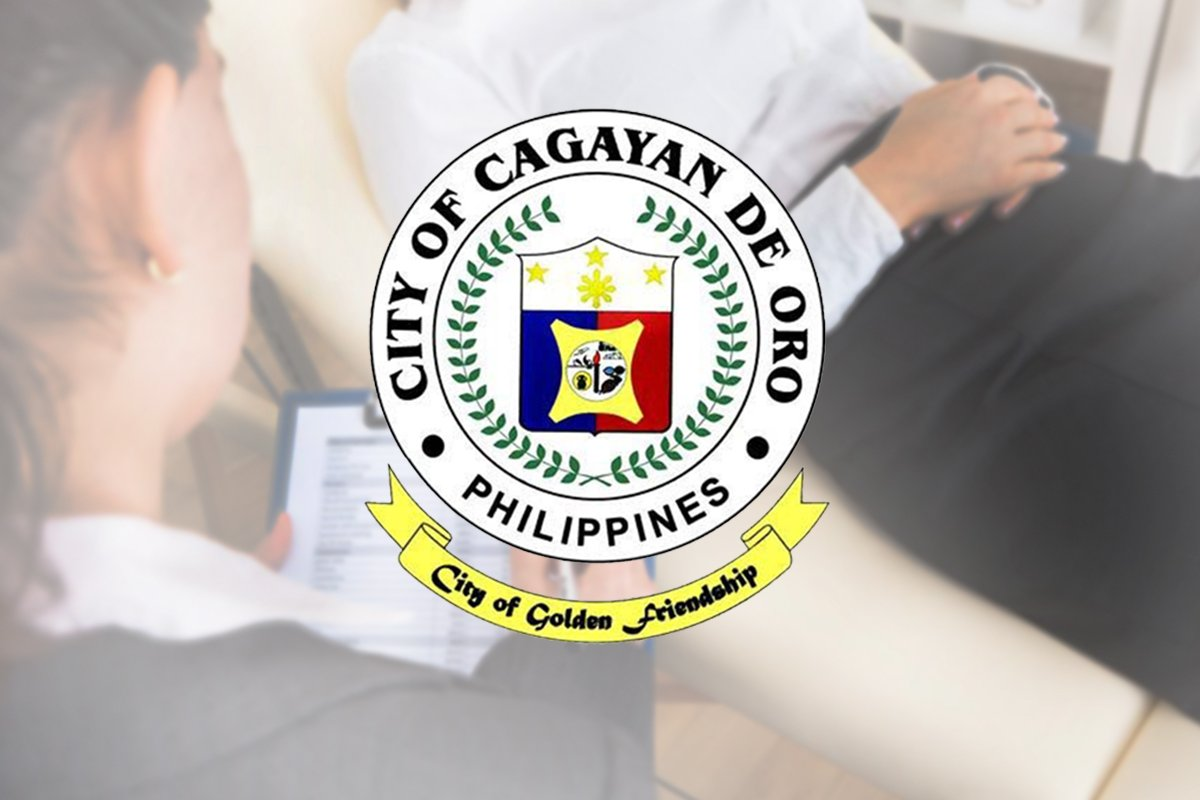 Photo of CDO to bolster mental health program