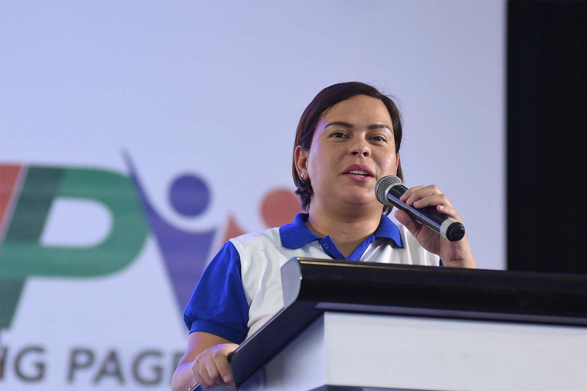 Photo of Davao City LGU now uses e-signature system