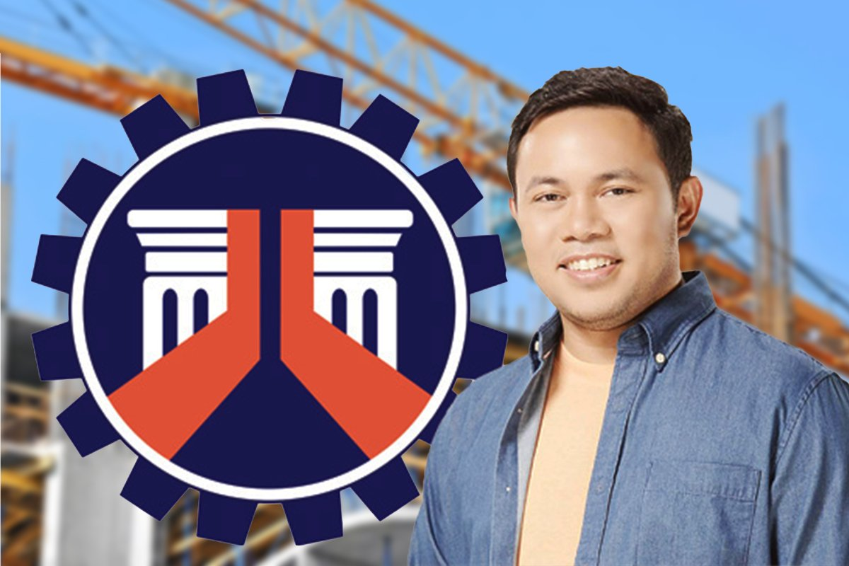 Photo of Promise of 'Golden Age of Infrastructure' ready to be fulfilled – DPWH