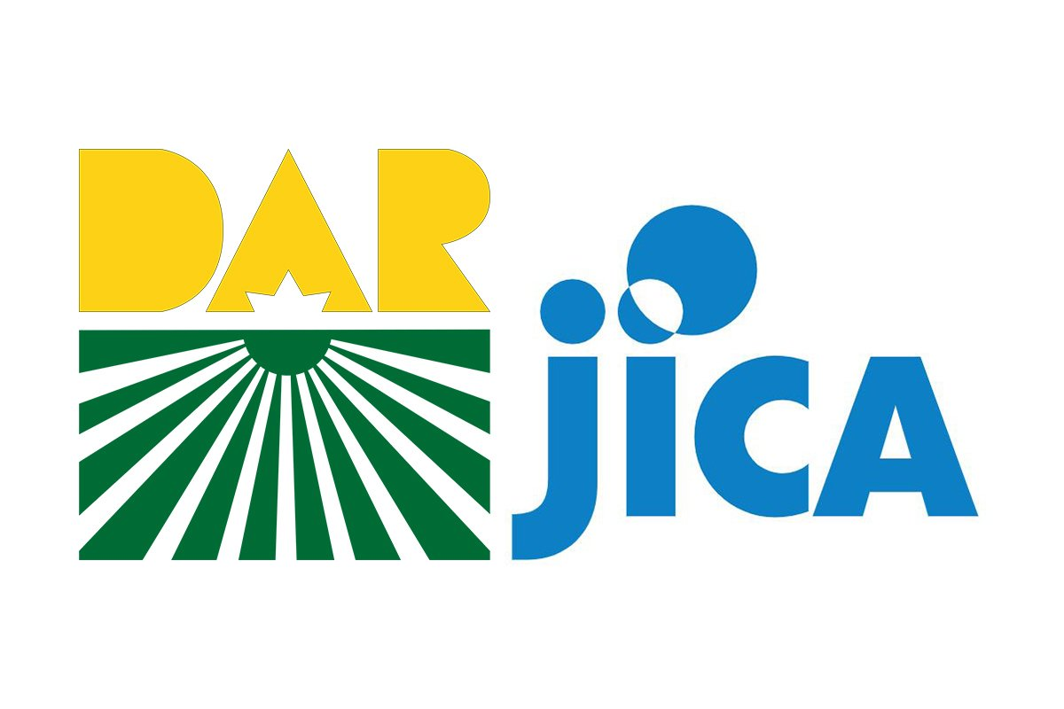Small-Scale Farmers in Mindanao to Benefit from JICA-Funded Rural Infra Projects