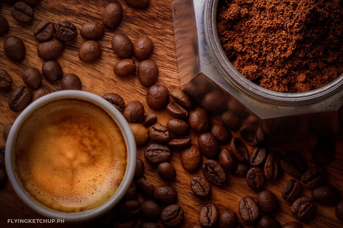 Photo of Kapeng Pinoy: Why the world is ready for Philippine coffee