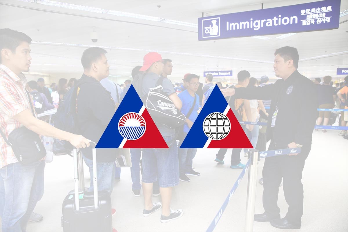 Photo of New benefits for OFWs launched