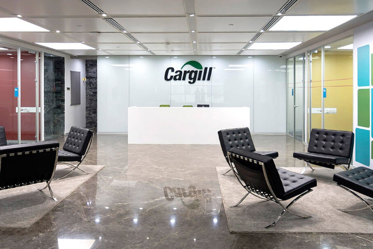 PH to get $235M investment from Cargill in next 2 years