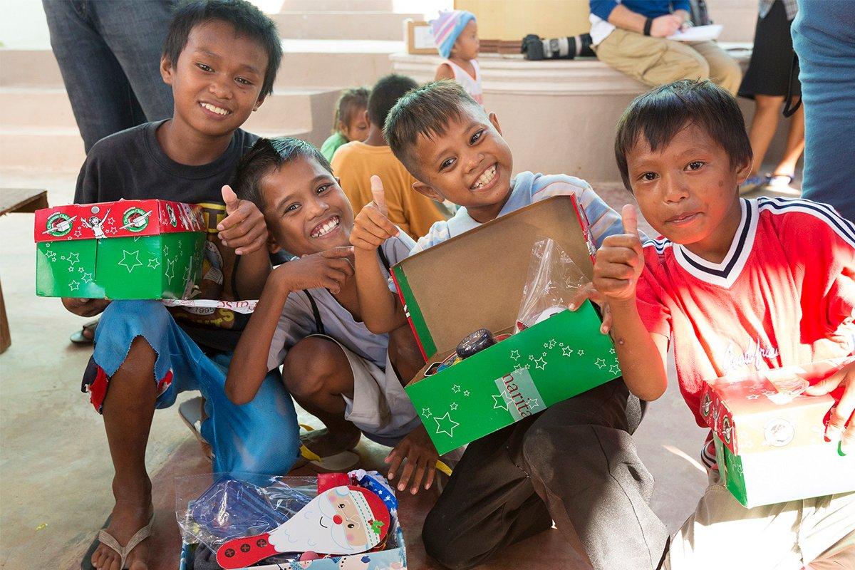 Photo of 5 mga regalo para sa mas makabuluhang pasko