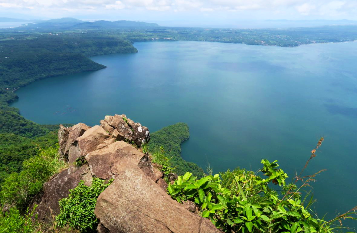 Photo of 6 PH Mountains You Can Hike This Xmas Break