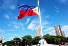 2018 Corruption Index: Philippines takes 99th spot