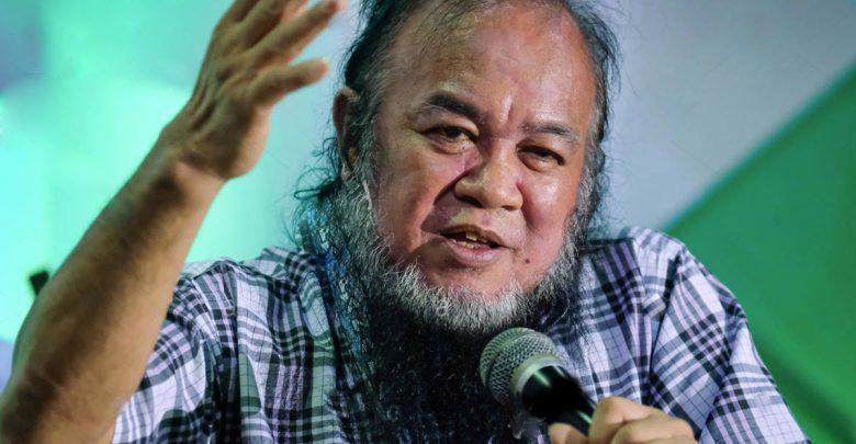 Marawi priest optimistic of peaceful BOL plebiscite