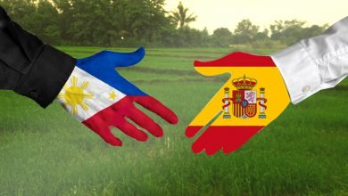 Photo of PH Seeks to Strengthen Trade Cooperation with Spain by Updating Previous Agri Deal