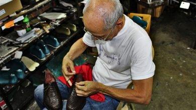 Photo of The Renaissance of Marikina Shoes