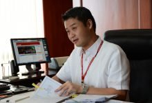 Photo of Gatchalian calls on Congress to 'immediately pass' Proof of Parking Space Act