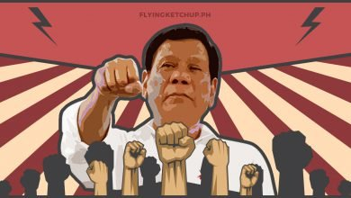 Photo of The Duterte Effect – What Does It Really Mean?