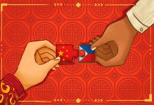 Made with China: The PH-China relationship