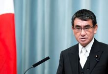 Photo of Japan lends $202M for Mindanao Infra Projects