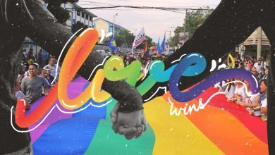 Photo of #LoveWins: The PH BPO industry as a cradle of inclusion