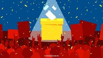 Photo of 5 Gabay para sa 2019 Philippine Elections