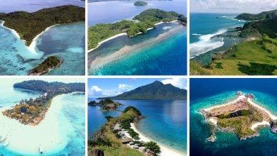 Photo of Off the Beaten Path – the Philippines' Top Hidden Summer Getaways