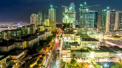 Photo of Czech lender Home Credit looks to invest another P19 billion in The Philippines