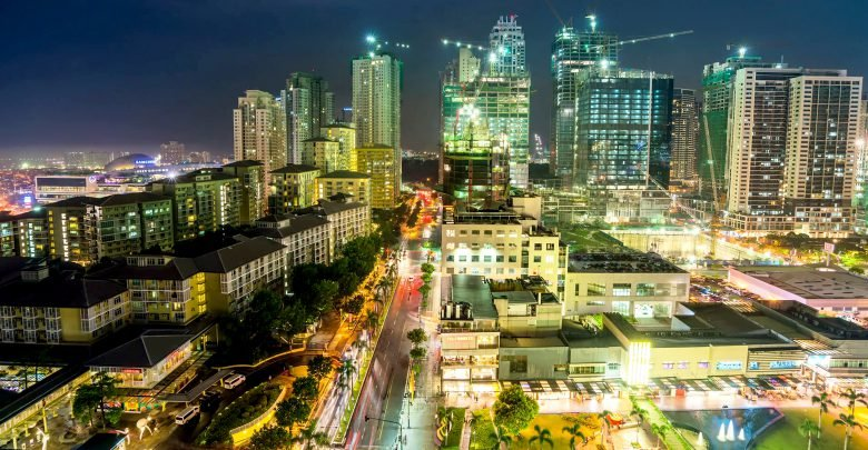 Czech lender Home Credit looks to invest another P19 billion in The Philippines
