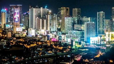 Photo of PH GDP to double by 2026, according to report