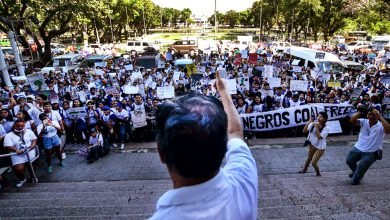 Photo of Youth and Church leaders push for coal-free, more sustainable Negros