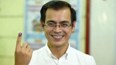 Photo of Isko Moreno: Tuloy ang Pagbabago o Palit Bida Lang?