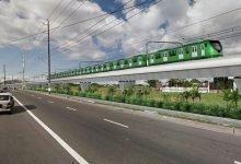 ADB OKs $2.75B fund for Malolos-Clark Rail