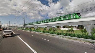Photo of ADB OKs $2.75B fund for Malolos-Clark Rail