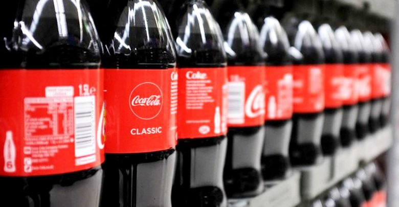 PH recycling plant for Coca Cola in the works