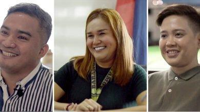 Photo of Kilalanin ang 3 miyembro ng LGBT Community para sa #BetterPhilippines