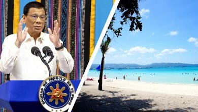 Photo of Boracay was just the beginning, so what's next?
