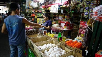 Photo of June inflation sinks to 2.7%