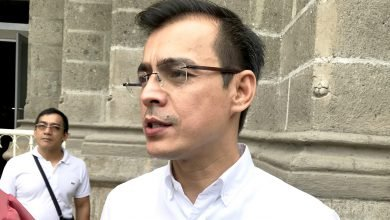 Photo of Manila Mayor Isko Moreno wants renewable energy in Manila public schools