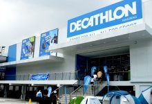 Photo of Decathlon: The Sports Store for Every Juan