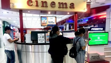 Photo of Philippine Cinema is Broken – Here's How We Fix It