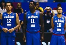 Photo of Gilas lost badly, and that's good news for PH basketball
