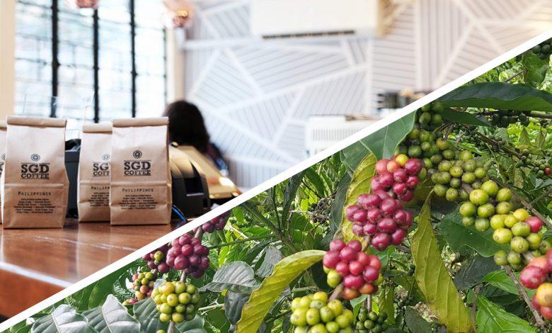 Bukidnon and Sagada Coffee Take Home 2019 Awards in Milan for Coffee Roasters