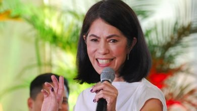 Photo of Gina Lopez: A World that Runs on Love