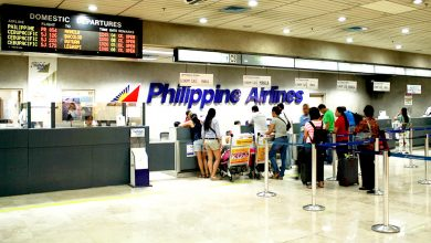 Photo of Philippine airports are better than ever in 2019