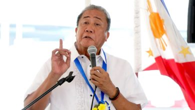 Photo of Art Tugade: Paving the Way Into the Future