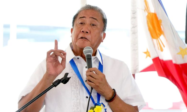 Art Tugade: Paving the Way Into the Future