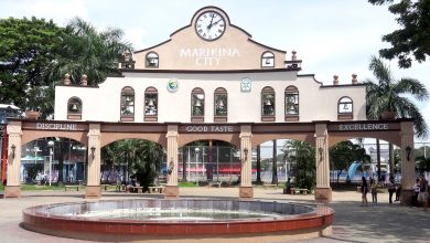 Photo of Marikina: Trailblazing Smart and Safe Cities